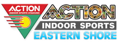 Action Indoor Sports Eastern Shore