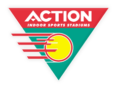 Action Indoor Sports Australia