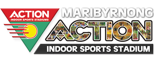 Action Indoor Sports Maribyrnong