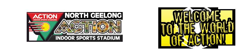 Action Indoor Sports North Geelong