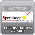 ladders-fixtures-results-1